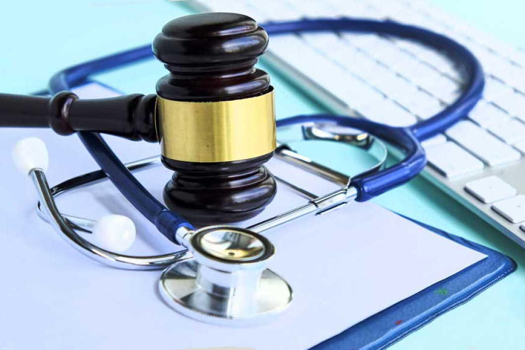 Medical Malpractice Can Happen at Any Time